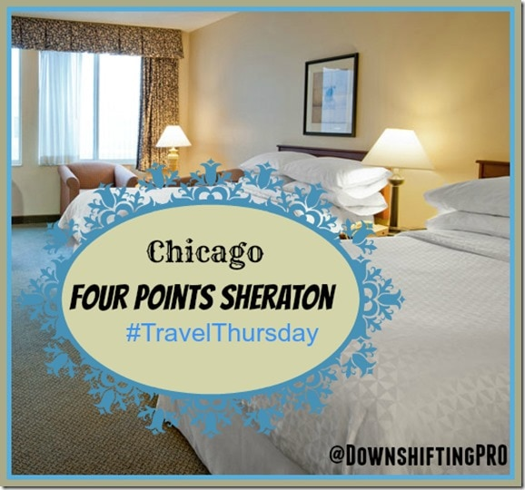 Restaurants near Four Points by Sheraton Chicago O'Hare Airport, Schiller Park on TripAdvisor: Find traveller reviews and candid photos of dining near Four Points by Sheraton Chicago O'Hare Airport in Schiller Park, Illinois.