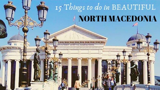 15+things+to+do+in+Macedonia–located+on+the+Balkan+Peninsula+~+DownshiftingPRO